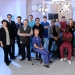 Image for Holby City