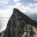 Gibraltar: My Rock