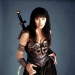 Image for Xena: Warrior Princess