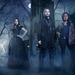 Image for Sleepy Hollow