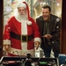 Image for Fred Claus