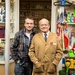 Image for Still Open All Hours