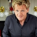 Gordon Ramsay's Festive Home Cooking
