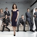 Image for The Good Wife