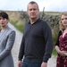 Image for DCI Banks