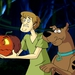 Image for Scooby-Doo! and the Goblin King