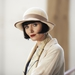 Image for Miss Fisher's Murder Mysteries