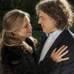"Image for Drama programme ""Jonathan Creek"""