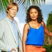 Image for Death in Paradise