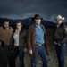 Image for Longmire