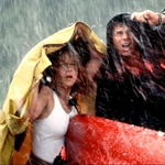 "Image for the Film programme ""F6: Twister"""