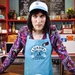 Image for Noel Fielding's Luxury Comedy 2: Tales From Painted Hawaii