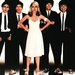 Image for Blondie's New York... And the Making of Parallel Lines