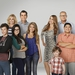 Image for Modern Family