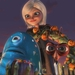 Image for Monsters v Aliens: Mutant Pumpkins From Outer Space