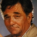 Image for Columbo
