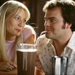 Image for Shallow Hal