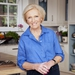 Image for Mary Berry's Absolute Favourites