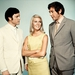 Image for Randall and Hopkirk (Deceased)