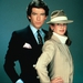 Image for Remington Steele