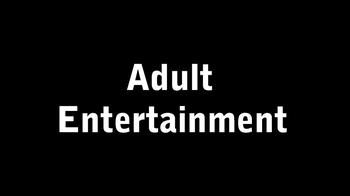 Best adult hook up site escorts adult