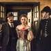 Image for Ripper Street