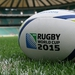 Image for Rugby World Cup