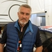 Image for Licence to Thrill: Paul Hollywood Meets Aston Martin