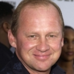 Image for Peter Firth