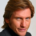 Image for Denis Leary