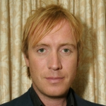 Image for Rhys Ifans