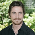 Image for Christian Bale
