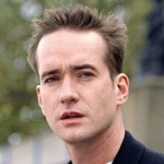 Image for Matthew Macfadyen