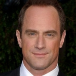 Image for Christopher Meloni