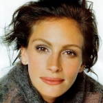 Image for Julia Roberts