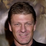 Image for Sean Bean