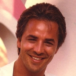 Image for Don Johnson