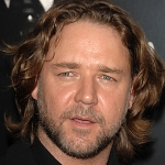Image for Russell Crowe