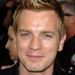 Image for Ewan McGregor