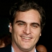 Image for Joaquin Phoenix