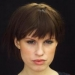 Image for Jemima Rooper
