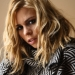 Image for Billie Piper