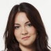 Image for Lacey Turner