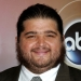 Image for Jorge Garcia