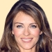 Image for Elizabeth Hurley