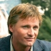 Image for Viggo Mortensen