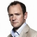 Image for Alexander Armstrong