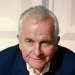 Image for Ian Holm