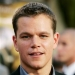 Image for Matt Damon