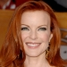 Image for Marcia Cross
